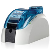 Plastic Card Printer Selection